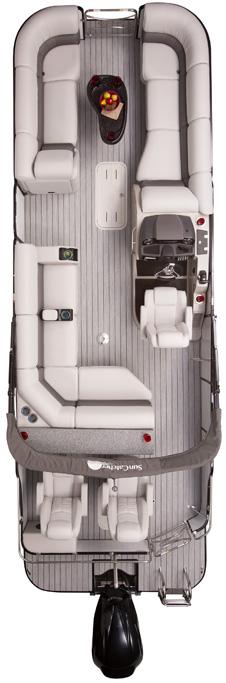 SunCatcher Elite 326SE