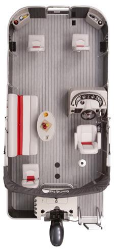SunCatcher V18F