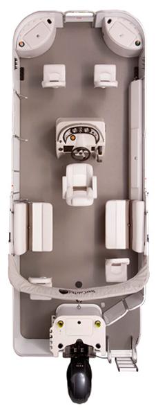 SunCatcher V22CC